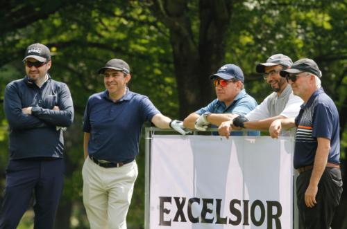 Excelsior - KPMG 2019