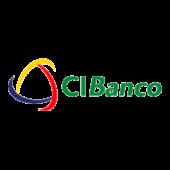 CiBanco