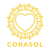 Corasol