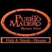 PuertoMaderoFisd&Steak