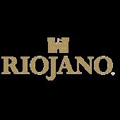 Riojano