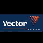 VectorCasadeBolsa