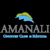 amanali
