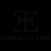 blindajes-EPEL