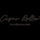 cigar-roller