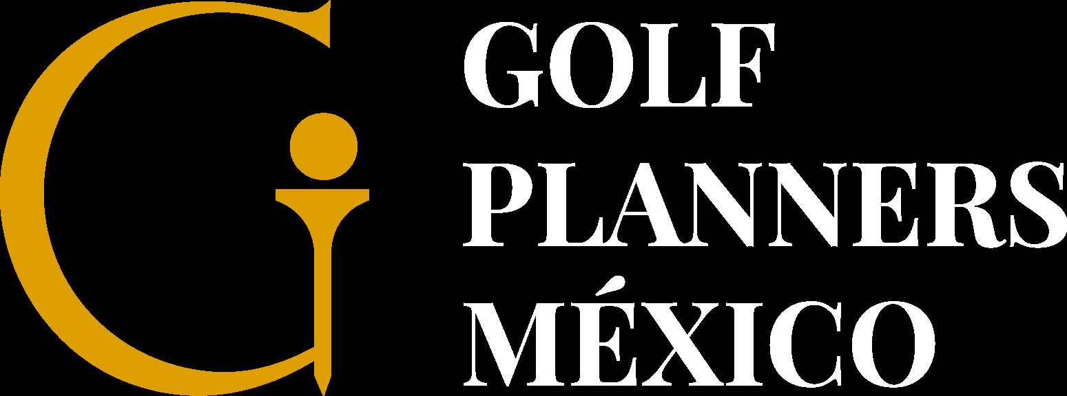 Golf Planners México