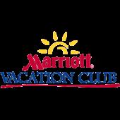 marriot-vacationclub