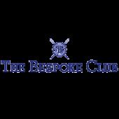 the-bespoke-club