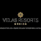 velas-resorts